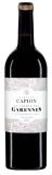 Château Capion Le Chemin des Garennes Rouge AOP 2017 bei Vinexus