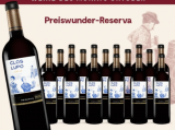 Clos Lupo Reserva 2014 18 Flaschen für nur 69,90 € statt 125,10 €