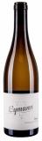 Eymann Chardonnay Alte Reben Toreye trocken Bio 2018 DE-ÖKO-003
