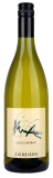 Weingut Ziereisen Heugumber Gutedel 2019 bei Vinexus