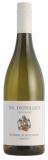 Dr. Deinhard Weißer Burgunder Qualitätswein trocken 2016
