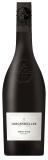 Lergenmüller Pinot Noir 2019 bei Vinexus
