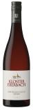 Kloster Eberbach Spätburgunder Qualitätswein trocken 2018 bei Vinexus
