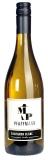 Markus Pfaffmann Sauvignon Blanc QbA trocken 2020 bei Vinexus