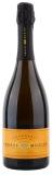 Andres & Mugler Chardonnay Auxerrois Sekt Brut bei Vinexus