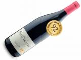 Domaine Ferri Arnaud Languedoc La Clape 2015 für 7,50€ statt 11,90€