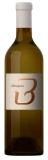 Binigrau B Barrica Blanc Chardonnay 2019 bei Vinexus