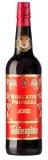 Valdespino Moscatel Promesa DO bei Vinexus