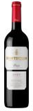 Montecillo Tempranillo Crianza Rioja DOCa 2017 bei Vinexus