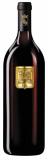 Baron de Ley Gran Reserva Viña Imas 2012 Magnum (1,5L) in Original-Holzkiste