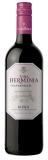 Viña Herminia Tempranillo 2020 bei Vinexus