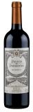 Burgo Viejo Palacio de Primavera Rioja Reserva DOCa 2015 bei Vinexus