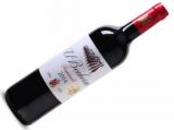 El Bochorno – Tempranillo für 3,99€ statt 9,99€