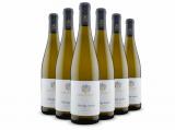 Emrich-Schönleber 6 Flaschen Riesling Edition trocken 2016 für nur 59,00€ satt 77,40€
