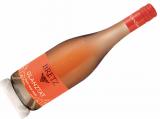 Ernst Bretz Pinot Noir Rosé Glanztat feinherb 2016 für nur 5,89€ statt 9,99€
