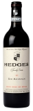 Hedges Red Mountain 2016 bei Vinexus