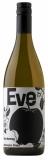 Charles Smith Eve Chardonnay 2017