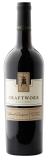 Scheid Family Wines Craftwork Cabernet Sauvignon 2017 bei Vinexus