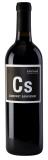 Substance Super Substance Stoneridge Cabernet Sauvignon 2013 bei Vinexus