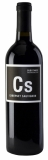 Wines of Substance Cabernet Sauvignon 2016