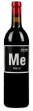Substance Super Substance Northridge Merlot 2013 bei Vinexus