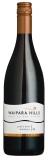 Waipara Hills Pinot Noir 2017 bei Vinexus