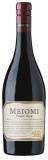 Meiomi Pinot Noir 2016
