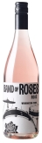 Charles Smith Band of Roses Rosé 2018 bei Vinexus