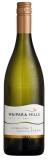 Waipara Hills Sauvignon Blanc 2019 bei Vinexus