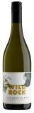 Wild Rock Sauvignon Blanc 2020 bei Vinexus
