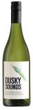 Dusky Sounds Sauvignon Blanc 2020 bei Vinexus