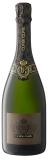Graham Beck Cap Classique Cuvée Clive 2014 bei Vinexus