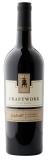 Scheid Family Wines Craftwork Zinfandel 2014 bei Vinexus