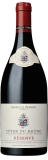 Perrin et Fils Réserve AOC Côtes du Rhône Rouge 2018 Magnum (1,5L) bei Vinexus