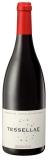 Domaine Lafage Tessellae Old Vines GSM 2018 bei Vinexus