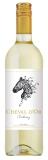 Foncalieu Le Cheval d´Or Chardonnay 2019 bei Vinexus