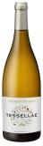 Domaine Lafage Tessellae Chardonnay 2020 bei Vinexus