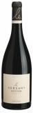 Foncalieu Le Versant Pinot Noir Vin de Pays d`Oc 2017