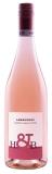 Hecht et Bannier Languedoc Rosé 2020 bei Vinexus