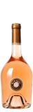 Miraval Côtes de Provence Rosé 2020 bei Vinexus
