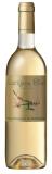 Baron Philippe de Rothschild Les Cépages Sauvignon Blanc 2019 bei Vinexus