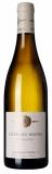 Les Vins de Vienne Les Laurelles Côtes du Rhône 2014