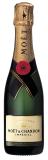 Moët & Chandon Brut Impérial (0,375L) bei Vinexus