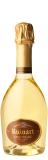 Ruinart Champagner Blanc de Blancs Brut (0,375L) bei Vinexus