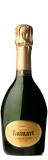 Ruinart Champagner `R` de Ruinart (0,375L) bei Vinexus