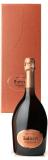 Ruinart Champagner Rosé in Geschenkverpackung bei Vinexus