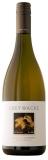 Greywacke Chardonnay 2017 bei Vinexus