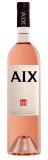 AIX Coteaux d´Aix en Provence AOP 2020 bei Vinexus