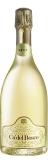 Ca` del Bosco Cuvée Prestige Franciacorta D.O.C.G. bei Vinexus
