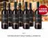 Gran Fariella Primitivo Paket 6+1 Flasche